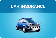 Best Term Insurance Policy Online India Policy Tiger