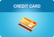 credit card comparison india