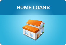 home loan comparison india